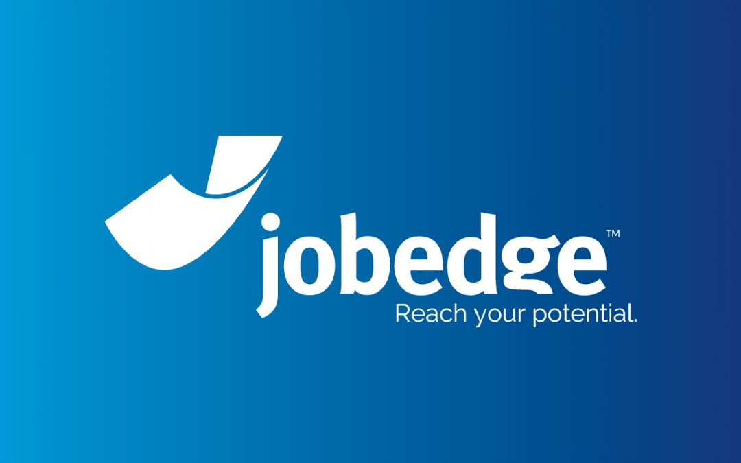 Jobedge Services Update