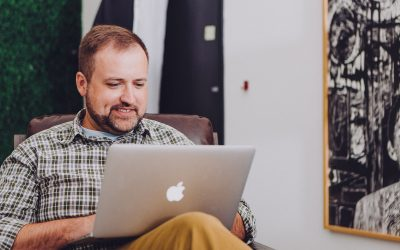 5 Great Disability Support Resources for Job Seekers