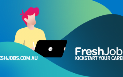 Jobedge Proud Supporter of Fresh 92.7's Fresh Jobs Campaign